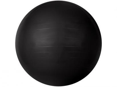 Bola de Ginástica Acte Sports - T9-PTO
