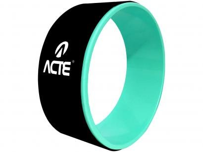 Roda de Pilates e Yoga T170 - Acte Sports