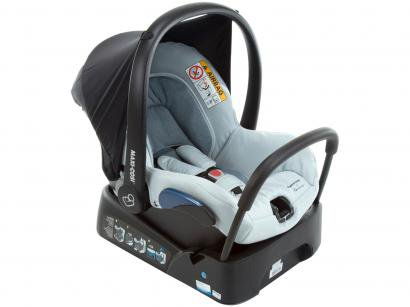 Bebê Conforto Maxi-Cosi Citi com Base - 0 a 13kg