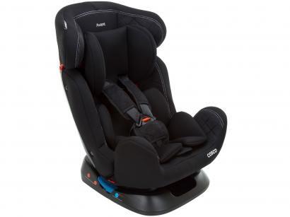 Cadeira para Auto Reclinável Cosco Avant - 3 Posições Altura Regulável para...