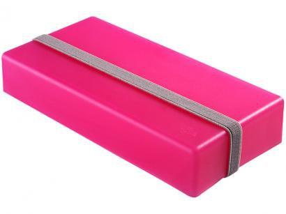 Necessaire Unissex Pequena Coza Soft - 33002/0460