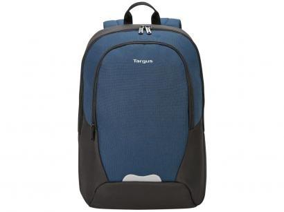 "Mochila para Notebook 15,6"" Targus - Essential II"