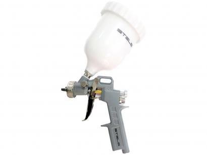 Pistola para Pintura Pulverisadora Stels - 5731455