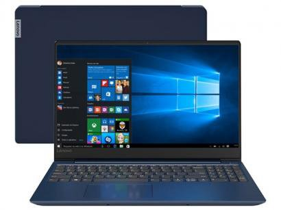 "Notebook Lenovo Ideapad 330S Intel Core i7 8GB - 1TB 15,6"" Placa de Vídeo 2GB..."