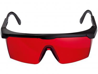 Óculos de Proteção para Laser Bosch Profissional - 1608M0005B-000