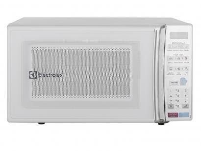 Micro-ondas Electrolux 27L - MB37R