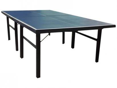 Mesa de Ping Pong Residencial Pangué - 130
