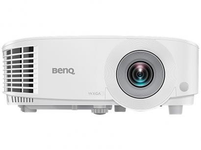 Projetor BenQ MW550 3600 Lumens 1280x800 - HDMI