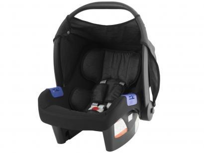 Bebê Conforto Burigotto Touring Evolution SE - para Crianças até 13Kg