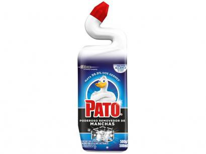 Desinfetante Pato Power - 500ml