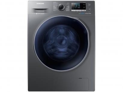 Lava e Seca Samsung 11Kg WD11J - 14 Programas de Lavagem
