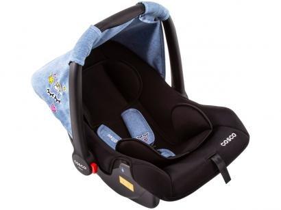 Bebê Conforto Cosco 1 Posição Bliss - para Crianças até 13Kg