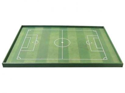 Mesa de Futebol de Botão Pangué - 129