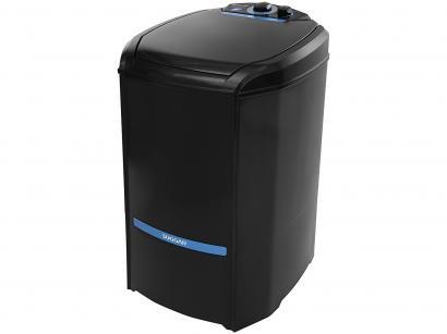 Tanquinho 15Kg Suggar Lavamax Eco - Desligamento Automático