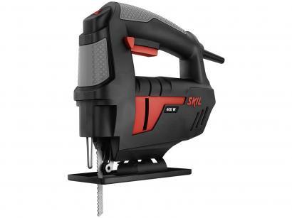 Serra Tico-Tico Skil 4400 400W - 3000RPM