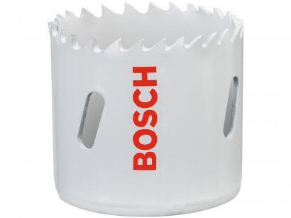 Serra Copo Multiuso Bosch 48mm - 2608594093-000