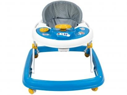 Andador Infantil Styll Baby - AND-99.005-09