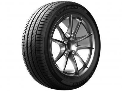 """Pneu Aro 16"""" Michelin 195/55 R16 87V - Primacy 4"""