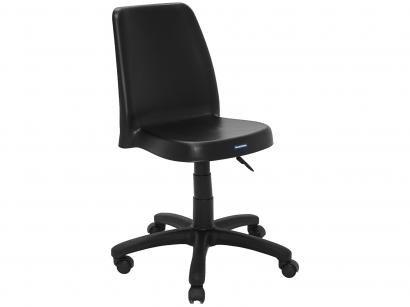 Cadeira de Escritório Tramontina Summa - Vanda