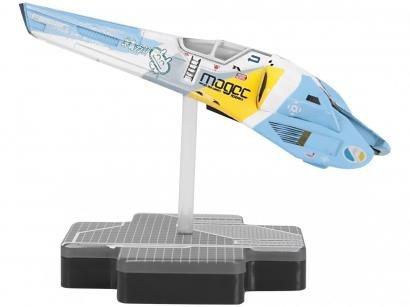 Nave Colecionável Wipeout FX350 - Totaku