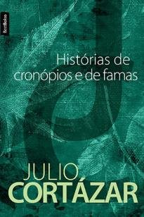 Histórias de cronópios e de famas (edição de bolso