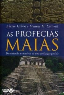 As profecias maias