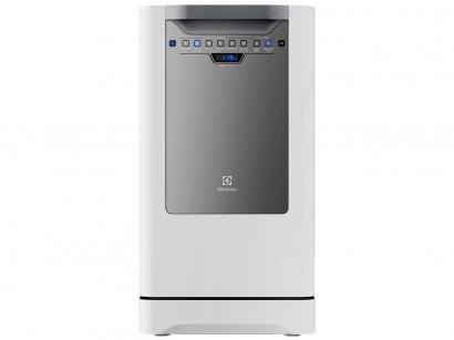 Lava-louças Electrolux LV10B - 10 Serviços