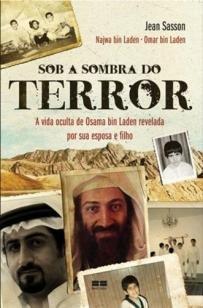 Sob a sombra do terror -