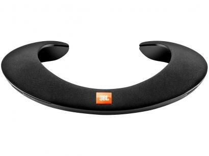 Caixa de Som Bluetooth JBL Soundgear Portátil - com Microfone Preta