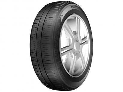 "Pneu Aro 14"" Michelin 175/65 R14 82H - Energy XM2"