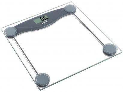 Balança Digital até 150kg G-Tech - BALGL10