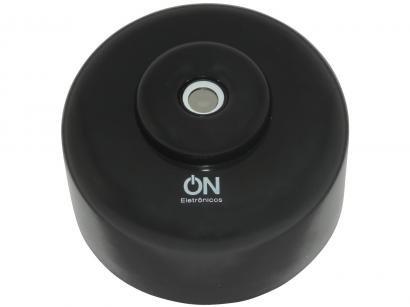 Umidificador Portátil Ultrassônico ON Eletrônicos - Fresh USB 600ml