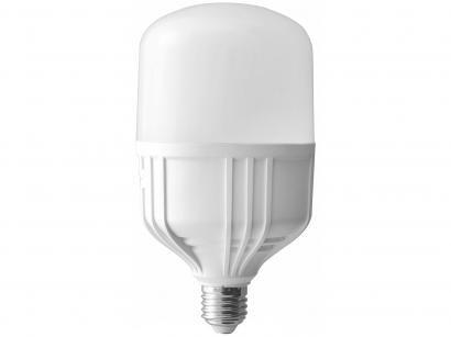 Lâmpada LED Tramontina Branca 42W 6500K - Alta Potência