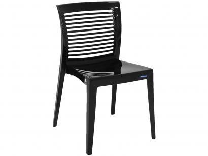 Cadeira Tramontina Summa - Victória