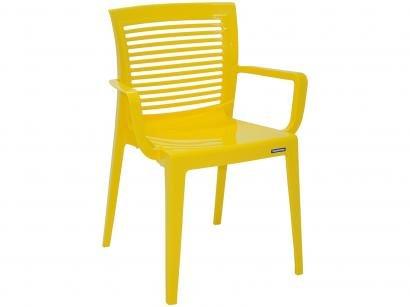 Cadeira Tramontina Summa - Victoria