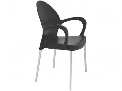 Cadeira Polipropileno Tramontina Summa - Grace