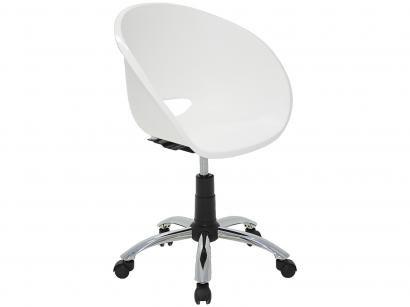 Cadeira de Escritório Tramontina - Summa Elena