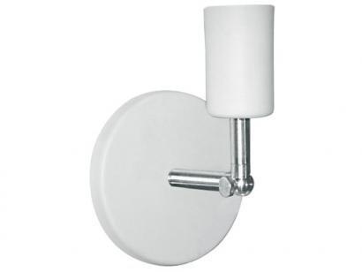 Arandela 1 Lâmpada 60W Taschibra - Pointer
