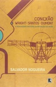 CONEXÃO WRIGHT-SANTOS-DUMONT