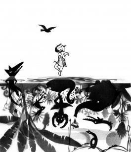 Sombra (Nova edição) -