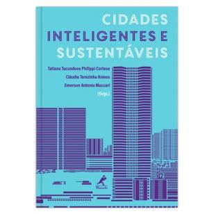 Cidades inteligentes e sustentáveis