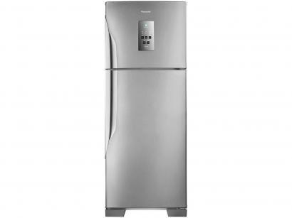 Geladeira/Refrigerador Panasonic Frost Free - Duplex 483L NR-BT55PV2XA