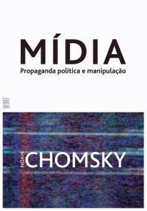 Mídia - Política propaganda e manipulação