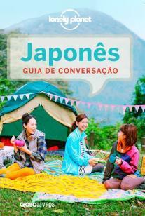 Guia de conversação Lonely Planet ? Japonês