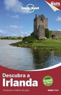 Descubra a Irlanda