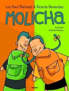Molicha