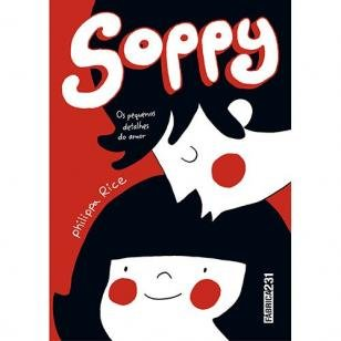 Soppy - Os pequenos detalhes do amor