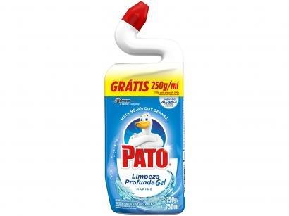 Desinfetante Pato Marine - 750ml