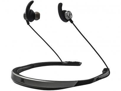Fone de Ouvido Bluetooth JBL Under Armour - Sport Wireless Flex Intra-auricular com Microfone