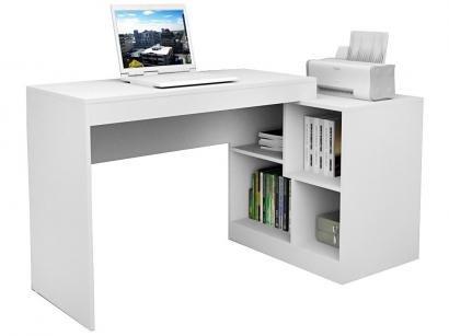 Escrivaninha Appunto Office - Moove